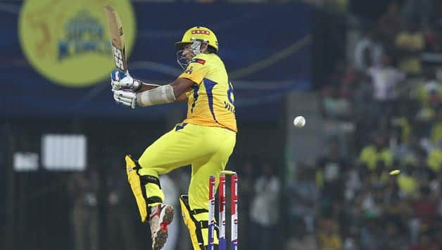 Chennai Super Kings need to address opening batting and death bowling issues: S Badrinath
