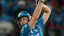 IPL 2013: Pune Warriors India have to persist with the impact player Steven Smith