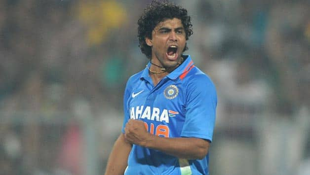 'Sir' Ravindra Jadeja: The Rajnikanth of the cricketing world is now an internet phenomenon