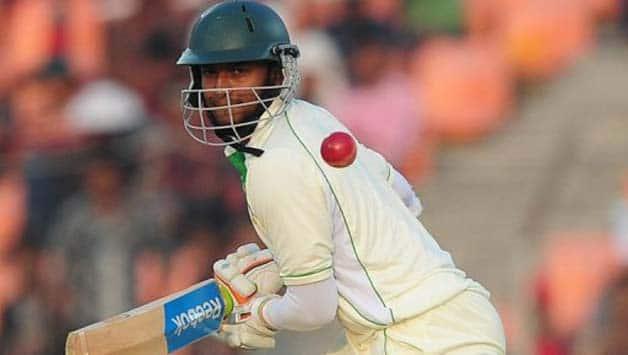 Live Cricket Score: Zimbabwe vs Bangladesh, 1stTest at Harare — Day 1