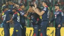 IPL 2013: Delhi Daredevils to take on inconsistent Chennai Super Kings
