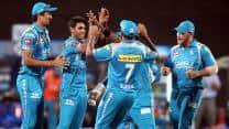 PWI vs SRH Live IPL 2013 T20 Cricket score