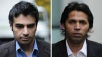 Salman Butt, Mohammad Asif's appeals against bans dismissed