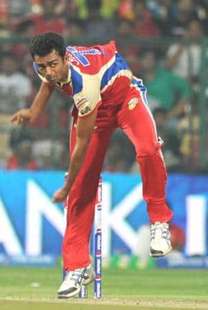 Jaydev Unadkat: Would have loved to bowl Super Over against Delhi Daredevils
