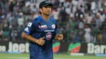 Sachin Tendulkar wants to keep on playing
