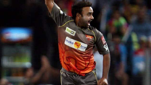 IPL 2013 stats highlights: Sunrisers Hyderabad vs Kings XI Punjab