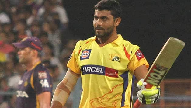 IPL 2013 Preview: Chennai Super Kings favourites in clash against Rajasthan Royals