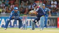 IPL 2013: Virender Sehwag's blitzkrieg gives Delhi Daredevils first win