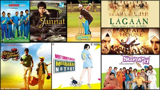 hindi movie cricket betting in india