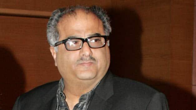 Sachin Tendulkar is the quintessential nationalist who has sacrificed a lot for the country: Boney Kapoor