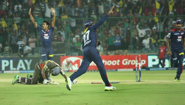 IPL 2013: Players and franchises to bear cost of treating injuries at NCA