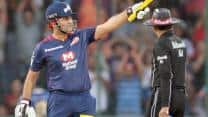 Virender Sehwag's return to Team India depends on fitness: Yashpal Sharma