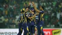 IPL 2013: Out-of-form Kolkata Knight Riders host struggling Mumbai Indians