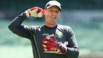 Brad Haddin likely to be part of Ashes setup