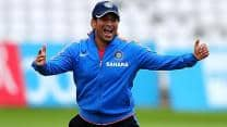 Sachin Tendulkar's 40th birthday: Coach Ramakant Achrekar wishes the Little Master