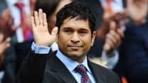 Sachin Tendulkar: I am still involved with the game as I was at 16