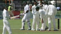 Bangladesh looking for comeback after first Test drubbing against Zimbabwe