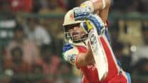 IPL 2013: Tillakaratane Dilshan wants to score big for Royal Challengers Bangalore