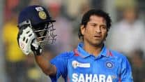 Sachin Tendulkar will have to take re-birth to break his records, says Dilip Vengsarkar