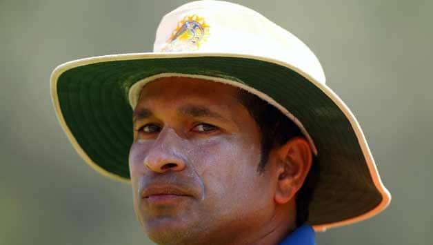 Sachin Tendulkar must complete 200 Tests, says Brett Lee