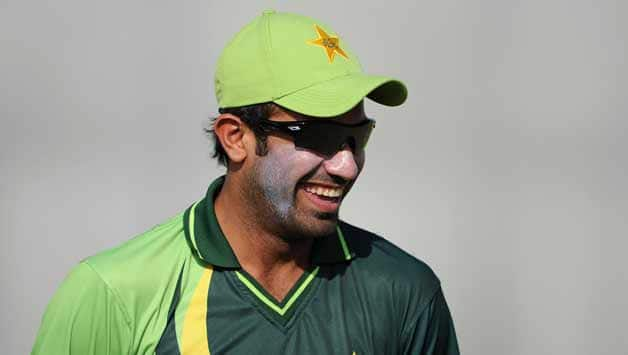 Pakistan won't be haunted by spot-fixing scandal during ICC Champions Trophy 2013: Wahab Riaz