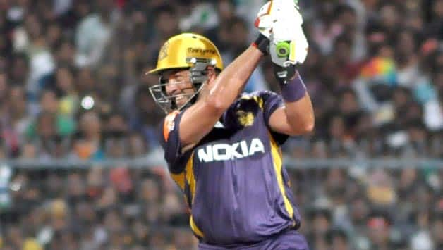 Injuries plague Kolkata Knight Riders ahead of their tie against Kings XI Punjab