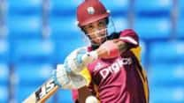 Sri Lanka A will tour West Indies in June