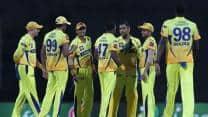 CSK vs SRH Live IPL 2013 T20 Cricket score