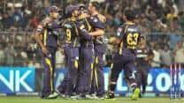 IPL 2013: Kolkata Knight Riders tough to beat at Eden Gardens, says Darren Lehmann