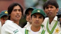 Scandal-hit Pakistan to take special measures during United Kingdom tour