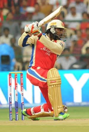 Chris Gayle agrees to play for Somerset after see-saw