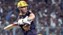 Manvinder Bisla, Eoin Morgan take Kolkata Knight Riders to comfortable win over Kings XI Punjab