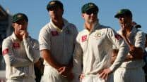 What went wrong with Australian cricket