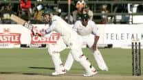 Bangladesh hold advantage after Day 3 of 2nd Test against Zimbabwe