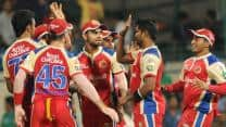 IPL 2013 Preview: Royal Challengers Bangalore look to complete a double over Rajasthan Royals