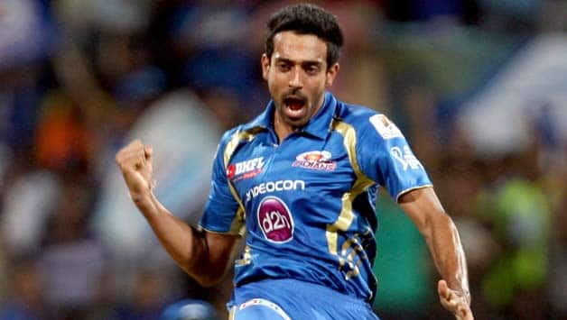 IPL 2013: Dhawal Kulkarni feels spell against Bangalore was his best