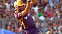 IPL 2013 Live cricket score, CSK vs KKR at Chennai: Kolkata fall short by 14 runs