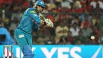 IPL 2013: Yuvraj Singh and Luke Wright's wickets in same over was turning point, says Rob Walters