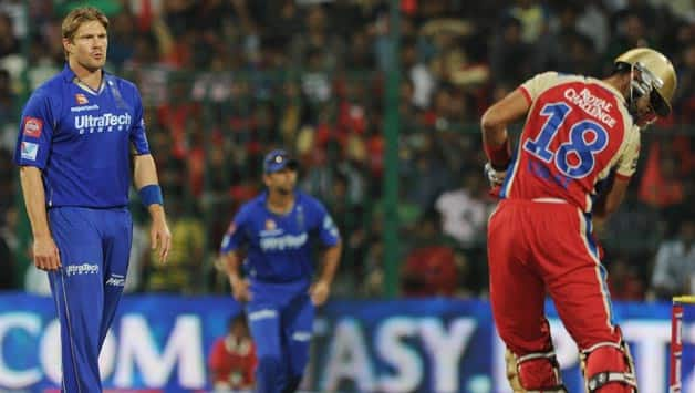 IPL 2013: Ravi Rampaul rues poor execution of plans by Royal Challengers Bangalore