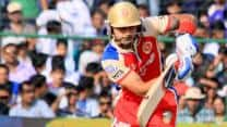 Royal Challengers Bangalore were 10-15 runs short against Rajasthan Royals: Virat Kohli