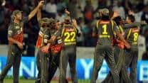 IPL 2013 Preview: Complacency the enemy for Mumbai Indians against Sunrisers Hyderabad