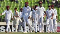 West Indies Cricket Board announces no Tests against Pakistan in their upcoming Caribbean tour