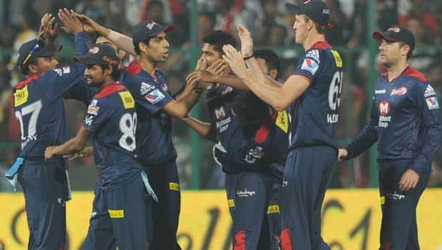 New stadium at Raipur in line for ODI venue during Austraia series