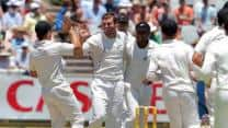 New Zealand series against England not 'entree' for Ashes, says Mike Hesson