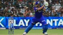 IPL 2013: Rahul Dravid wants everyone in Rajasthan Royals to play their part