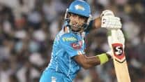 Robin Uthappa's innings one of the best I have ever seen: Angelo Mathews