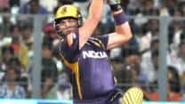 Jacques Kallis: Kolkata Knight Riders aim to win remaining games