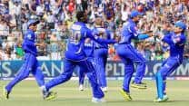 IPL 2013: Rajasthan Royals host struggling Pune Warriors India