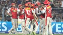 IPL 2013 Preview: Kings XI Punjab look to keep campaign alive in clash against Royal Challengers Bangalore