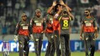 Krishnamachari Srikkanth credits Sunrisers Hyderabad bowlers for win against Delhi Daredevils